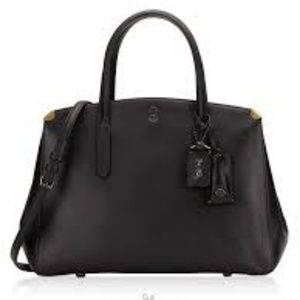 COACH Cooper Carryall F22821 NEW!!!